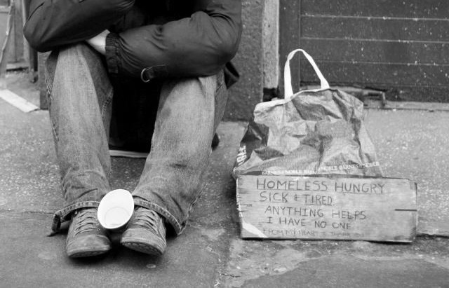 poverty_homelessyouth_preview_detail